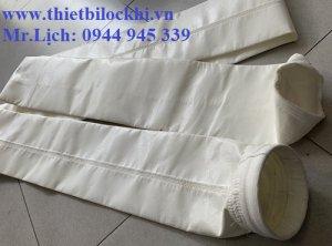 Túi lọc bụi PE chống ẩm khẳng định chất lượng hoạt động trong mọi môi trường