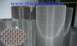 Lưới inox 100 mesh
