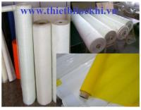 Lưới lọc nylon NMO