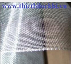 Lưới inox 20 mesh