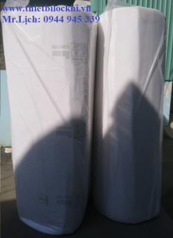 Lưới lọc trần phòng sơn F5