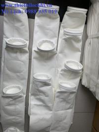 Túi lọc bụi chống ẩm