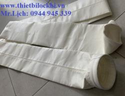 Túi lọc bụi PE 500 chống ẩm