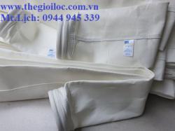 Túi lọc bụi PE chống ẩm